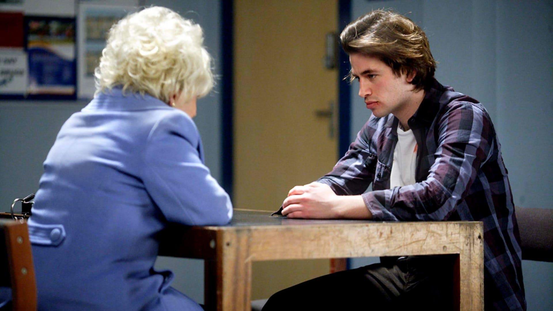EastEnders Season 26 :Episode 41  11/03/10