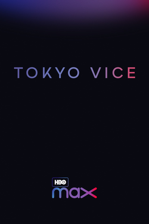 Tokyo Vice (2020)