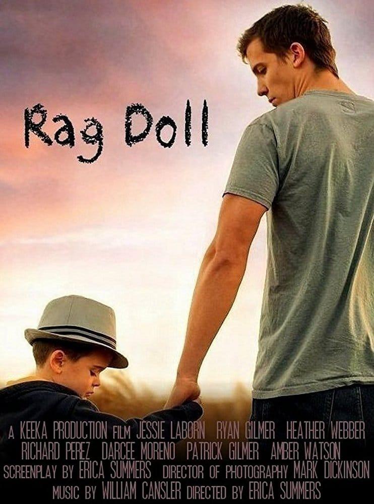 Ver Rag Doll Online HD Español (2011)