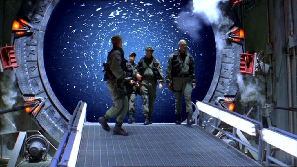 Stargate sg 1 saison 5 episode 10 streaming vf et vostfr - Stargate la porte des etoiles streaming ...