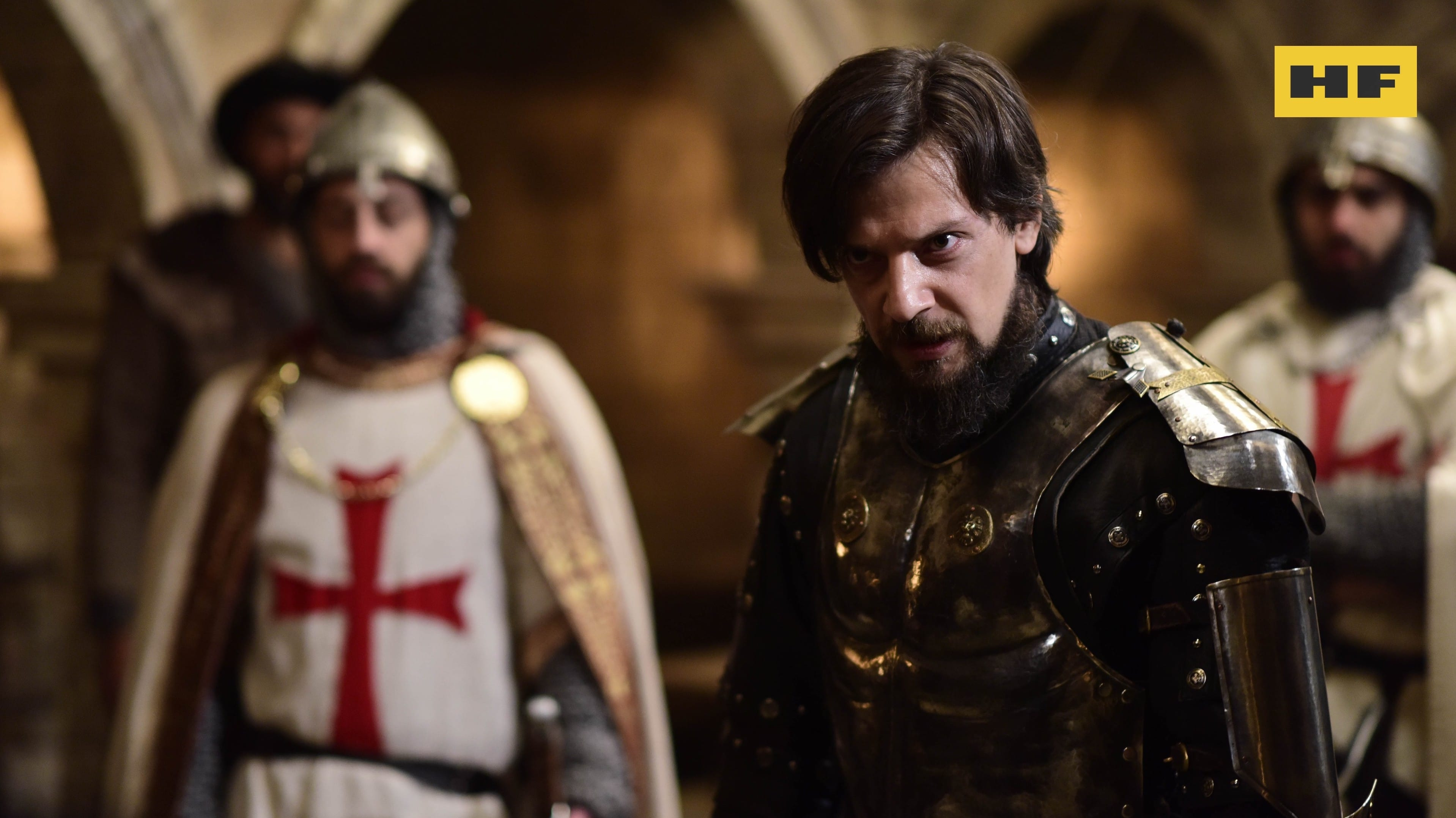 Ertugrul Season 3 Episode 26 English Subtitles