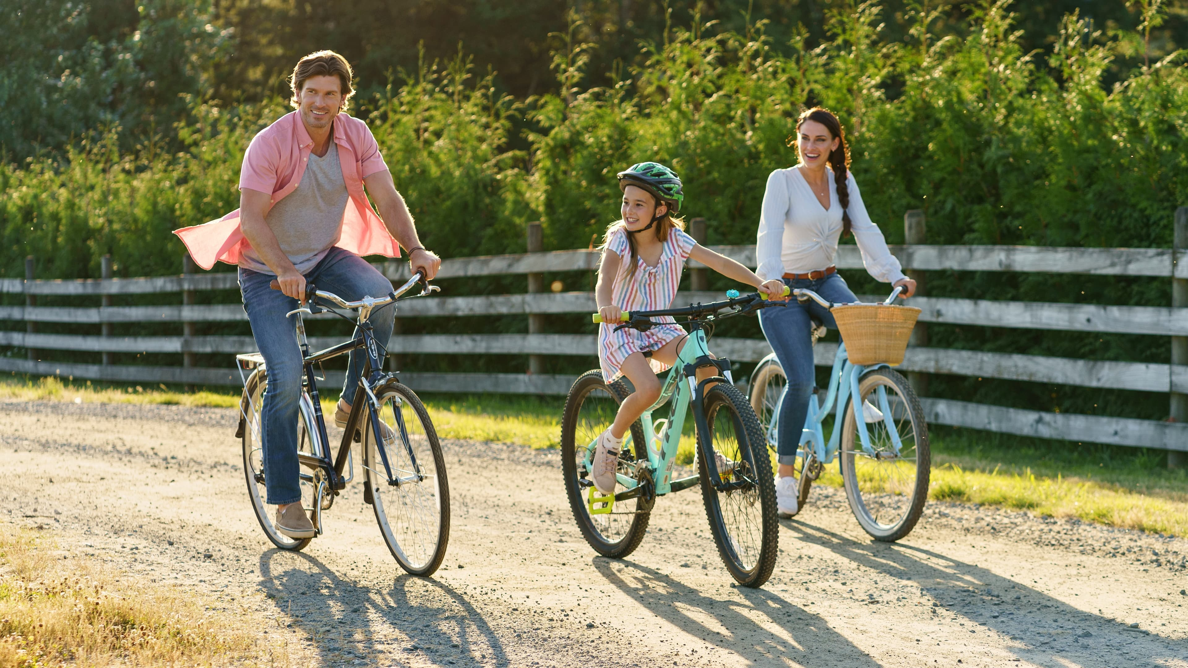 High Flying Romance (2021) English Full Movie Watch Online