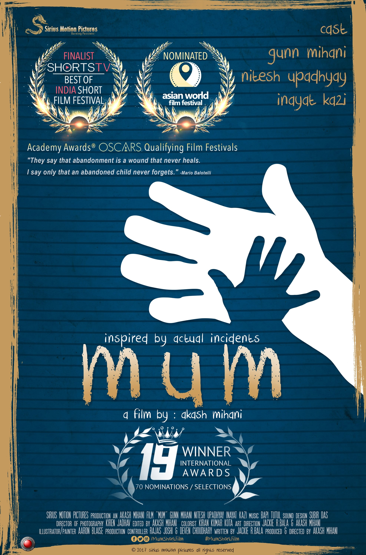 Ver Mum Online HD Español ()