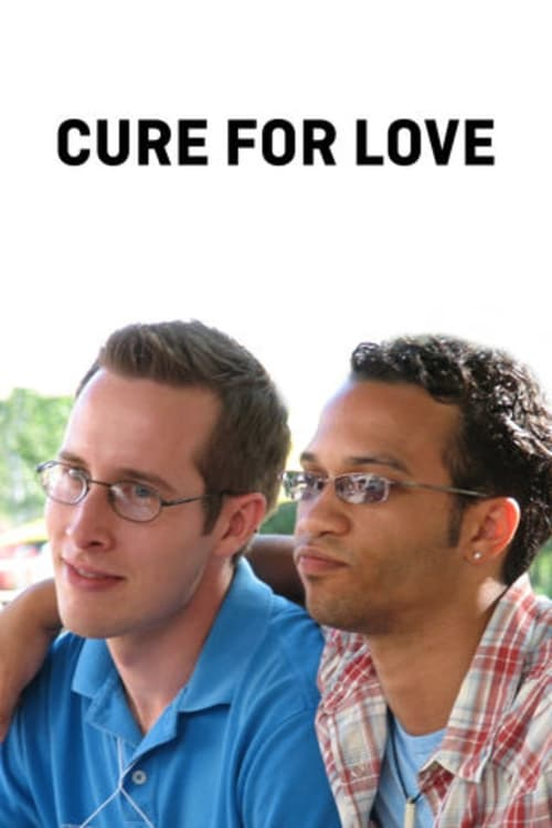 Cure for Love (2008)