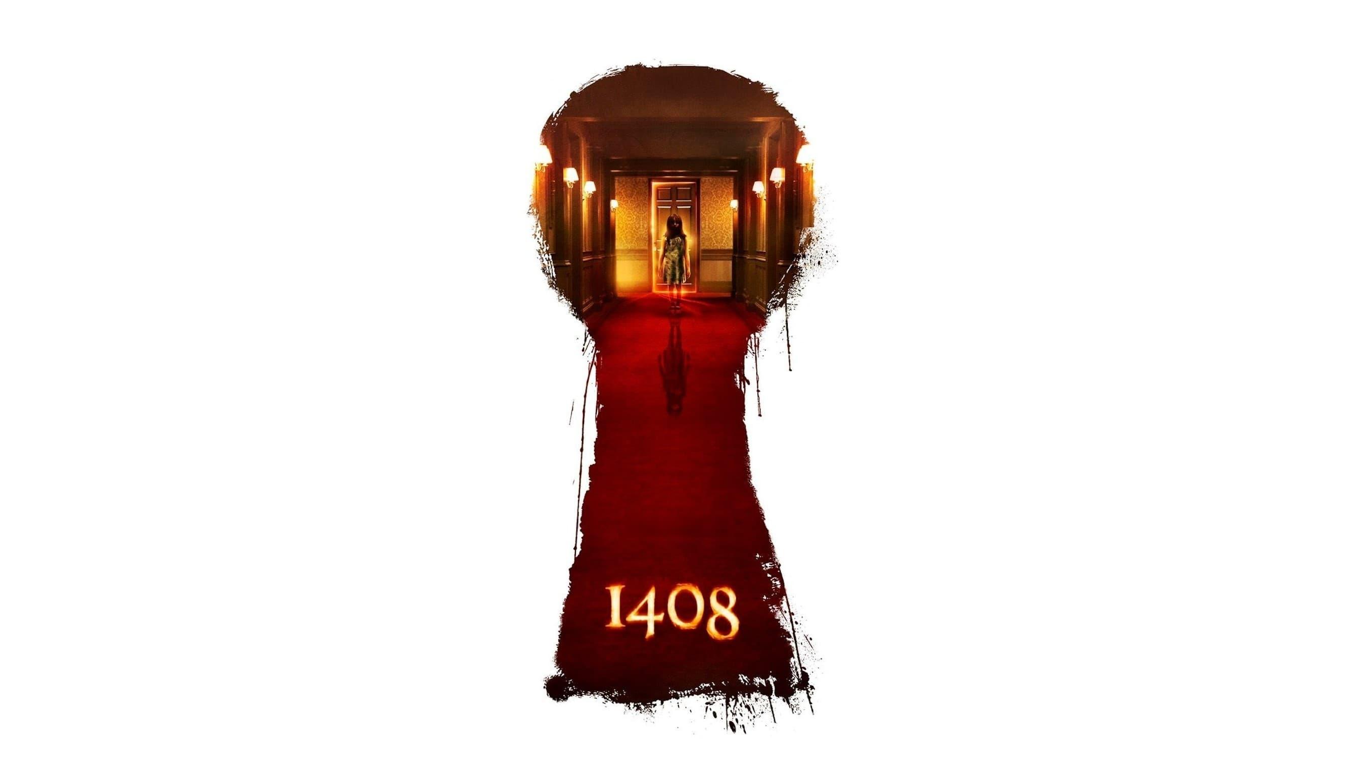 1408 Imdb