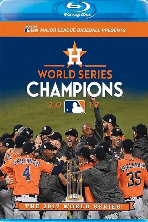 Ver The Official 2017 World Series Film Online HD Español ()