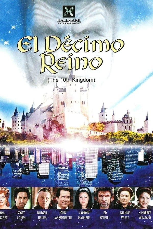 El Décimo Reino (2000)