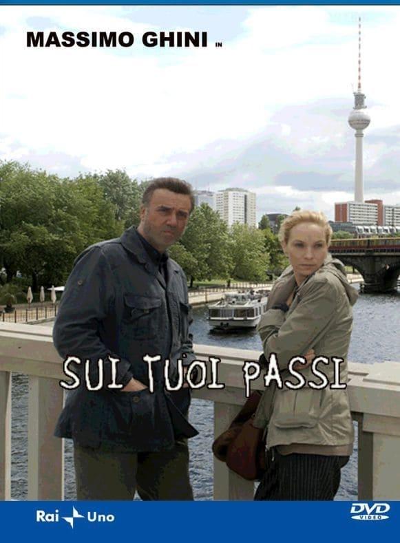 Ver Suoi tuoi passi Online HD Español (2009)