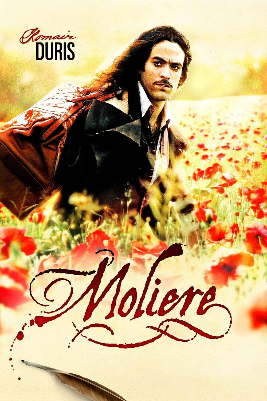 Moliere (2007)