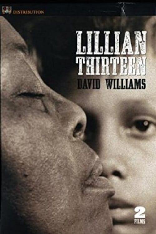 Ver Lillian Online HD Español (2002)