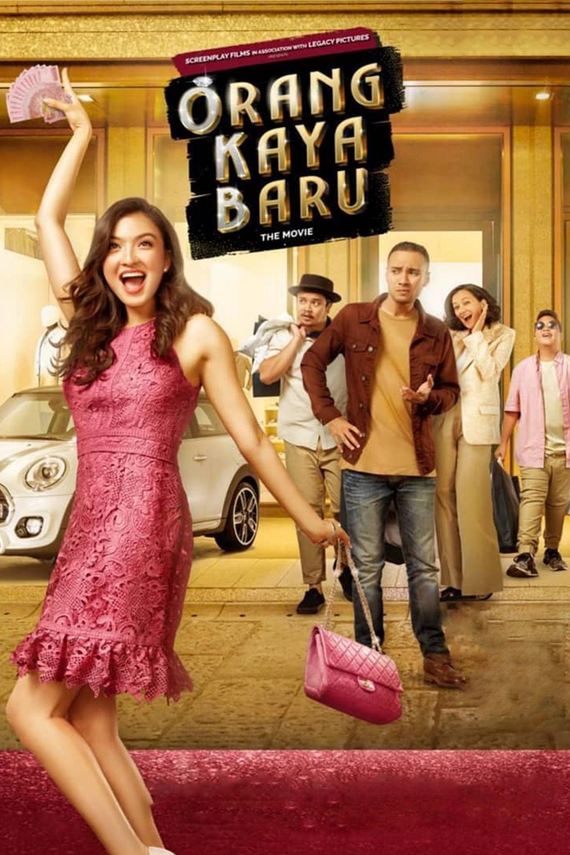 Watch Orang Kaya Baru (2019) Free Movie Online HD at ...