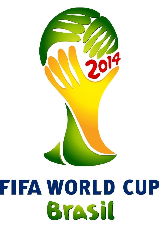 WM 2014 Vorrunde USA - Deutschland