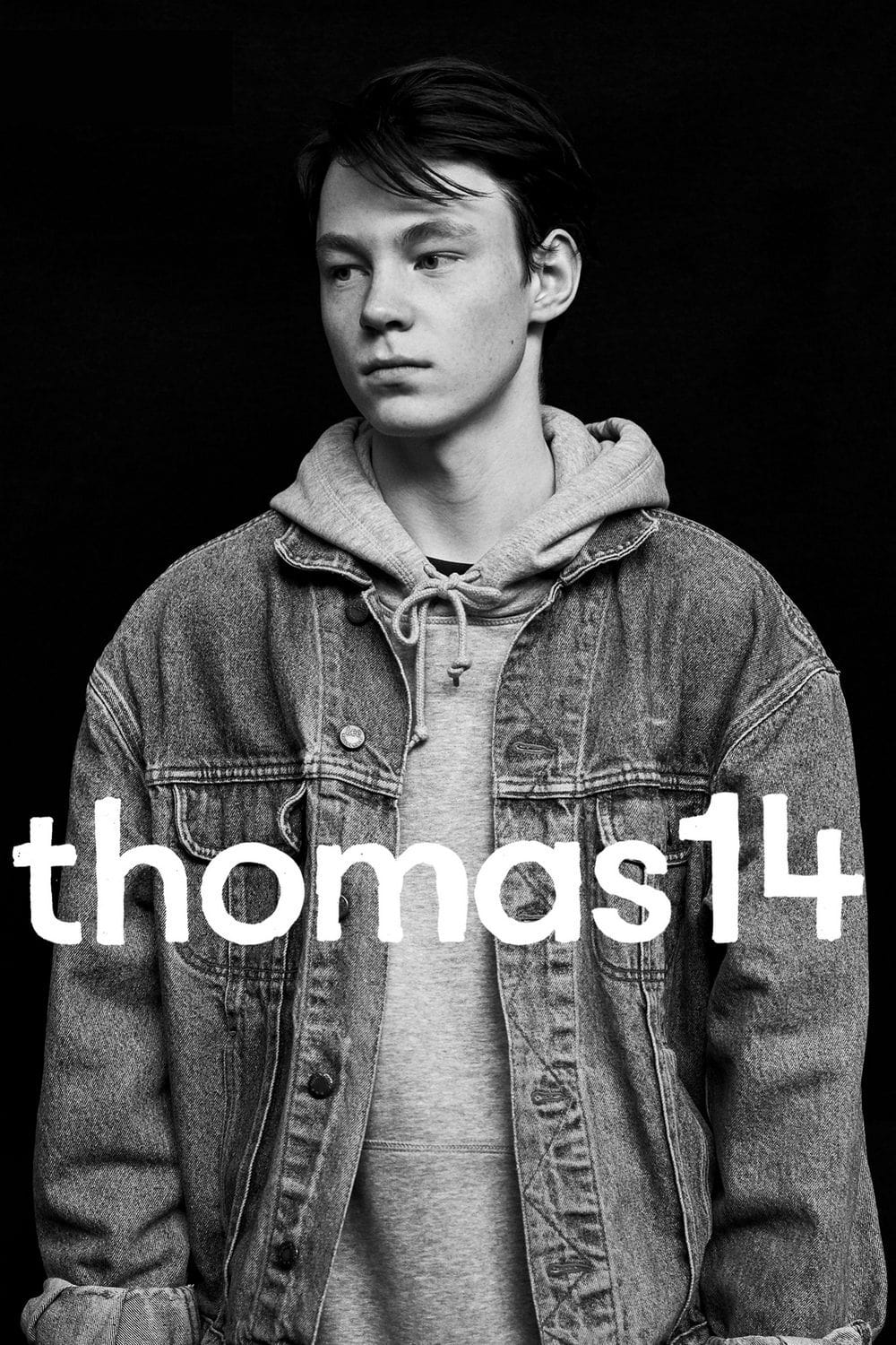 Thomas14 TV Shows About Gay