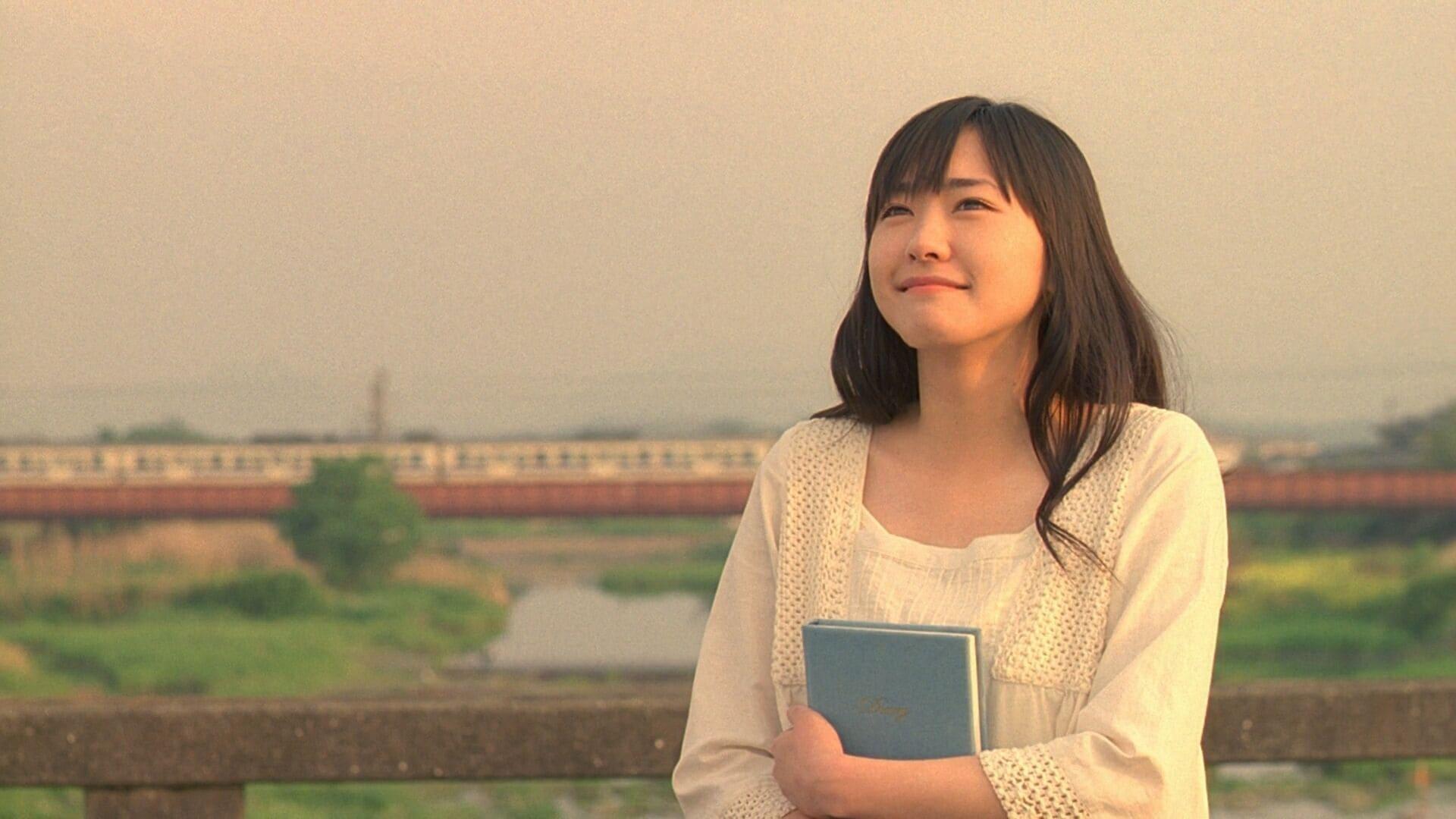 Sky Of Love Movie
