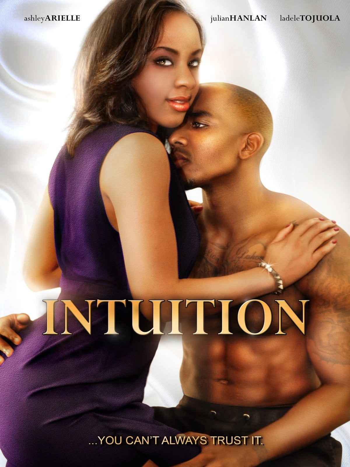 Intuition on FREECABLE TV