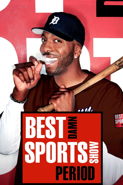 The Best Damn Sports Show Period (2001)