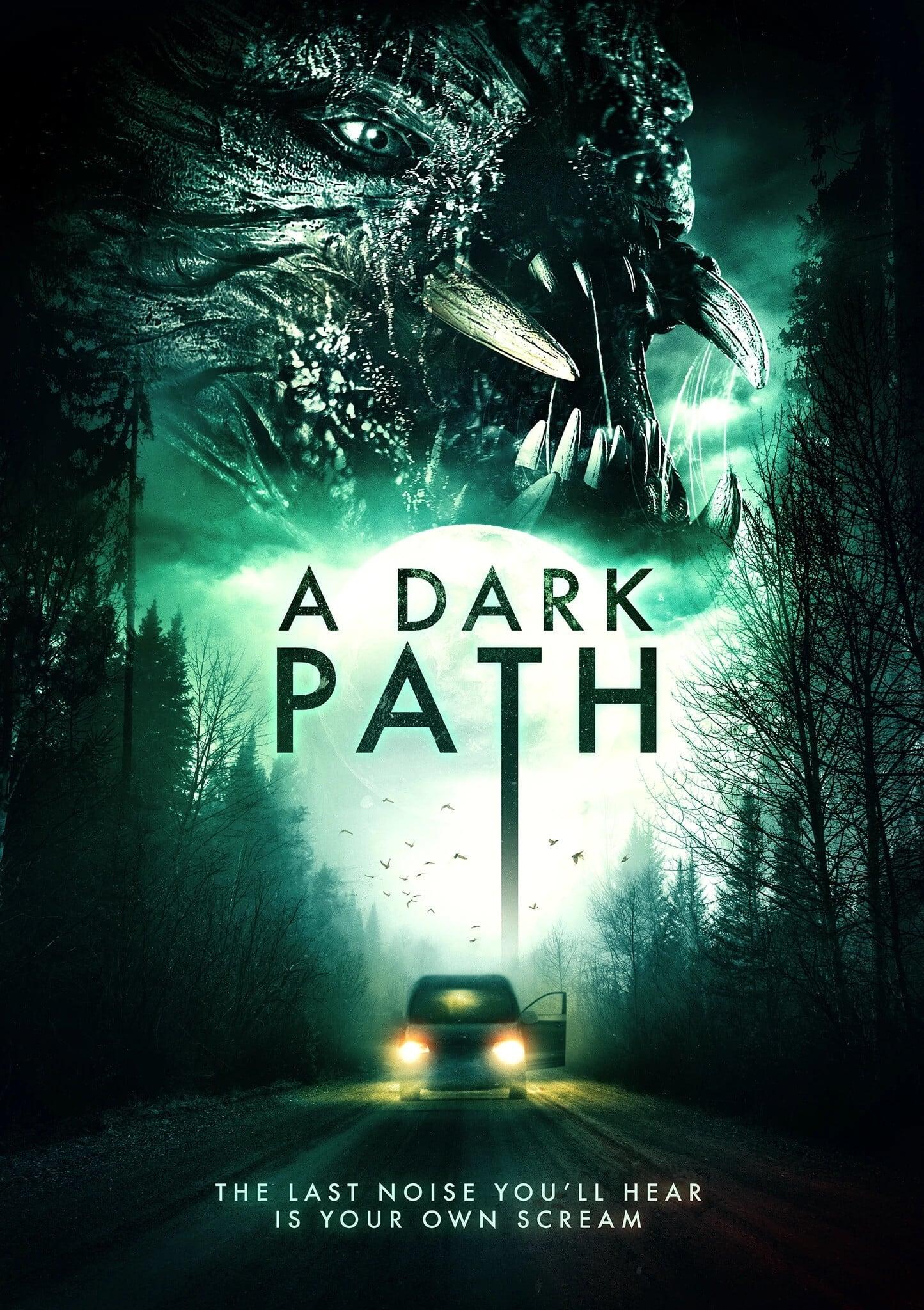 A Dark Path 2020 | 1080p WEB-DL DD5.1 [2.56 GB] | 720p WEB-Rip [757 MB] | 480p WEB-Rip [294 MB] | G-Drive