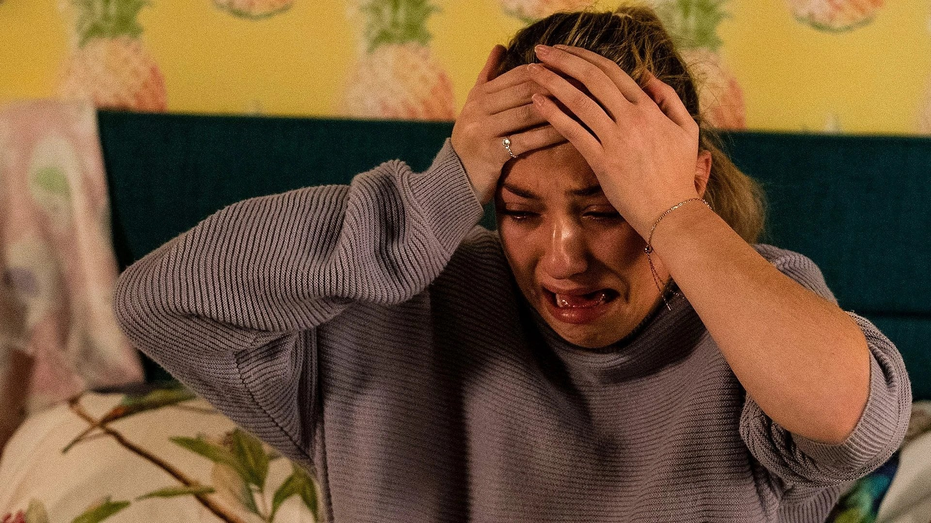 EastEnders Season 36 :Episode 5  09/01/2020