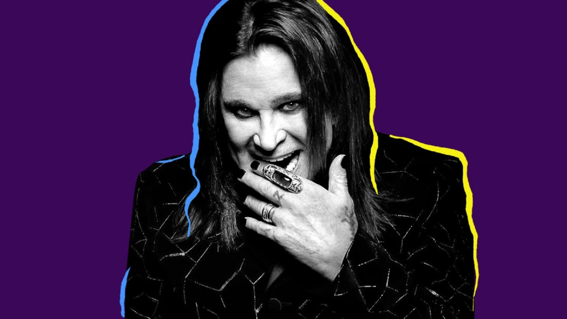 Biography: The Nine Lives of Ozzy Osbourne