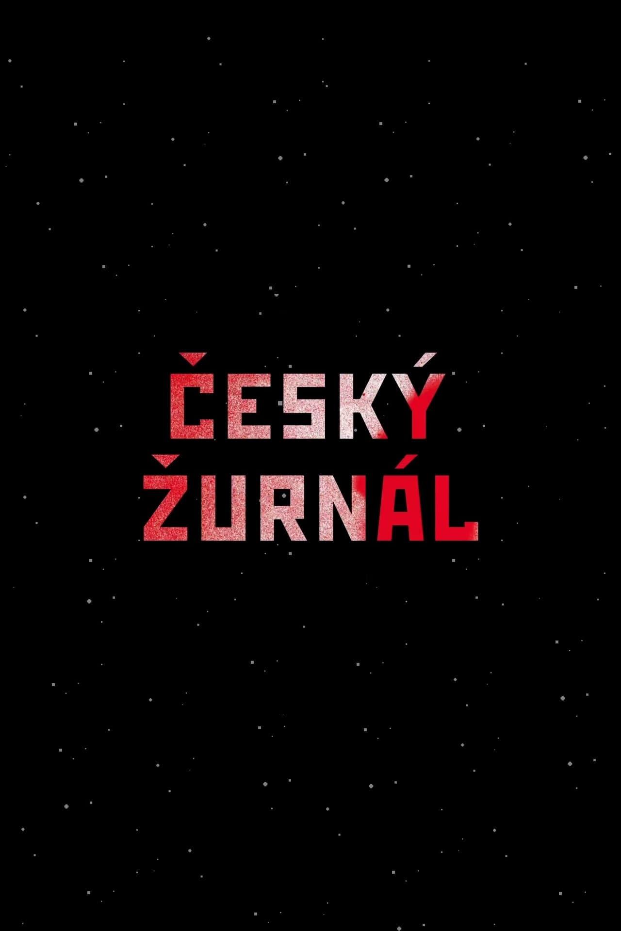 Czech Journal (2013)