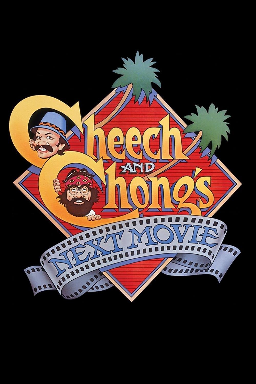 Cheech & Chong Stream