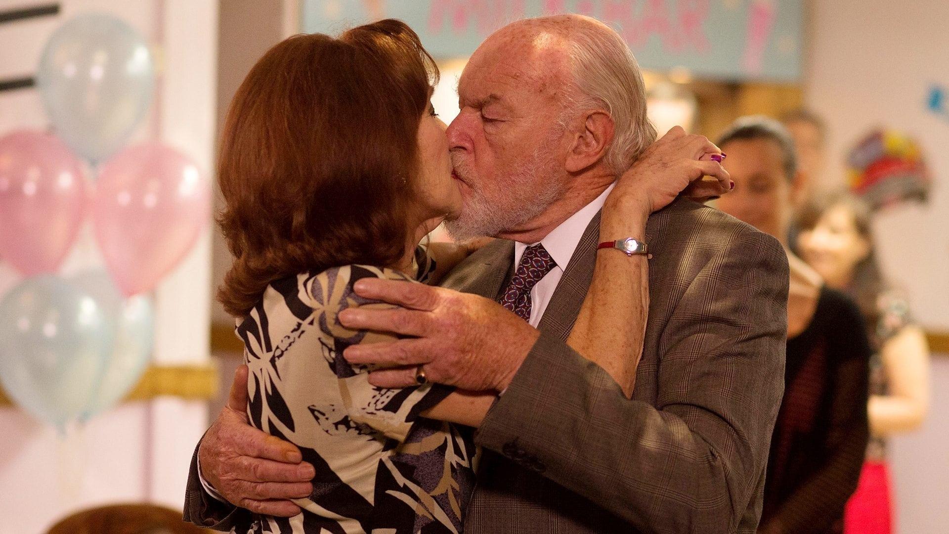 EastEnders Season 31 :Episode 9  13/01/2015