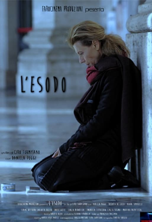 watch L'Esodo 2017 Stream online free