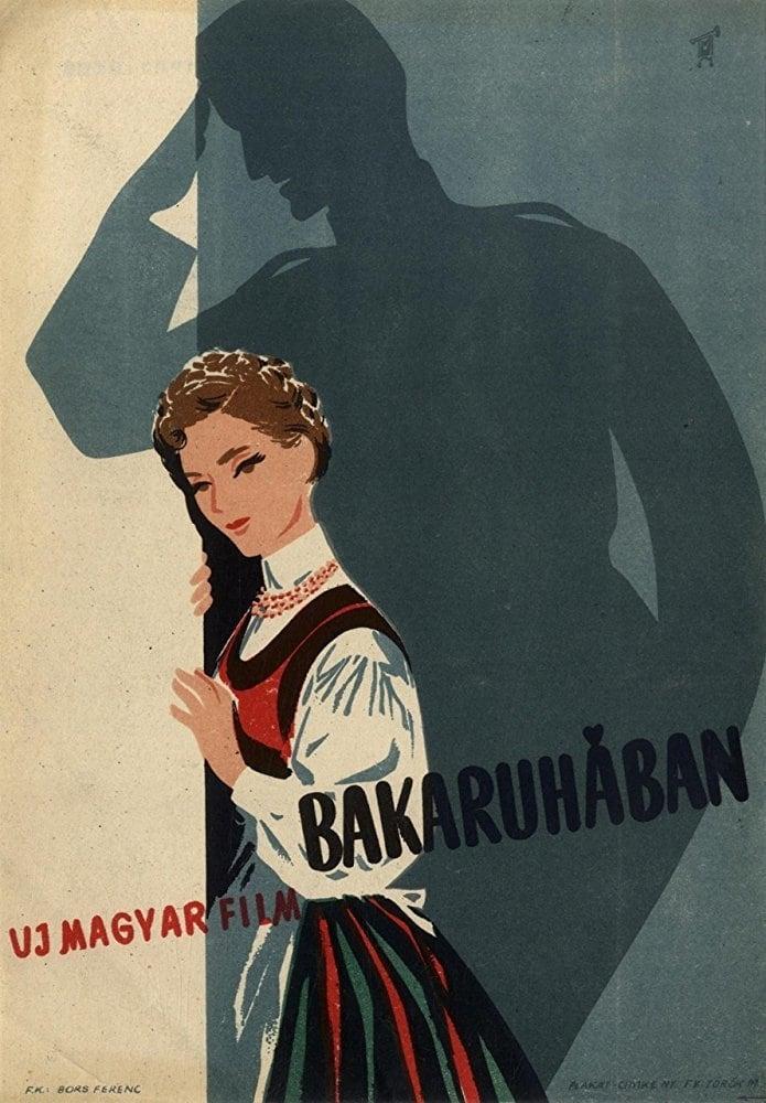 A Sunday Romance (1957)