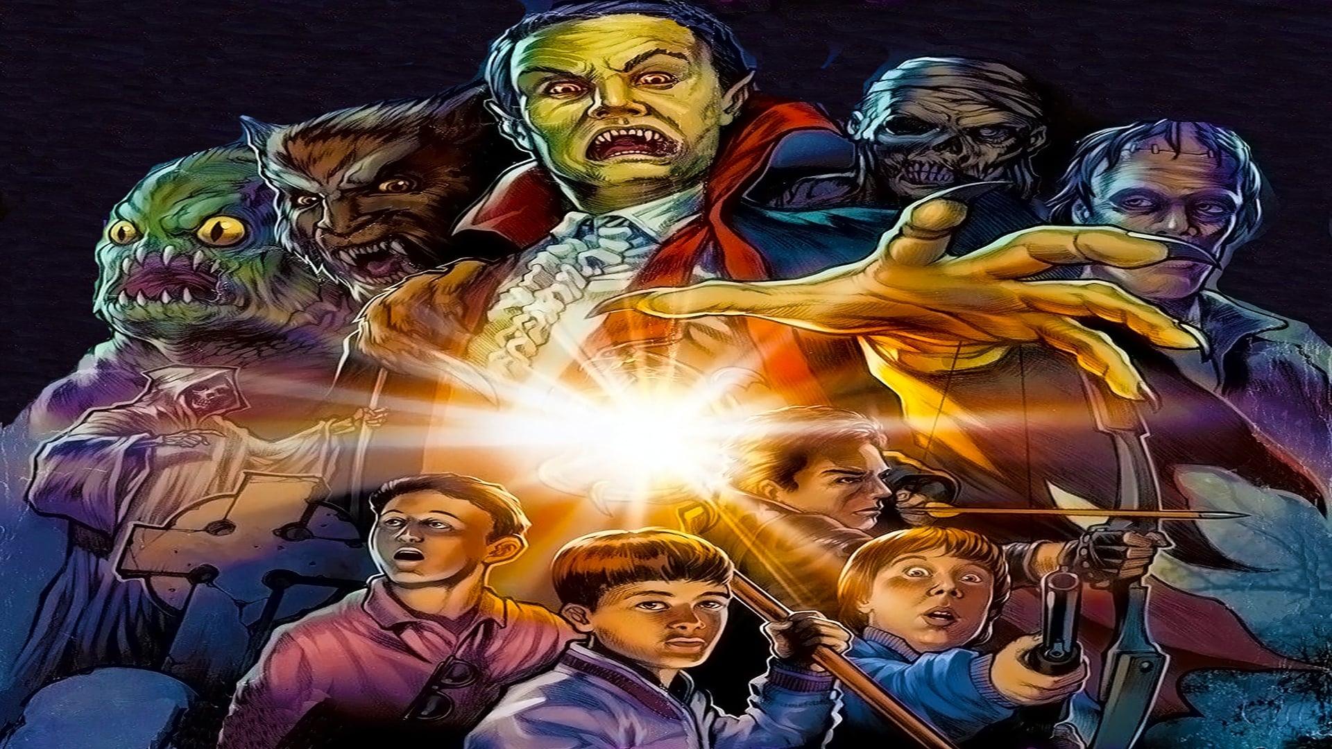 the monster squad movies film cine com