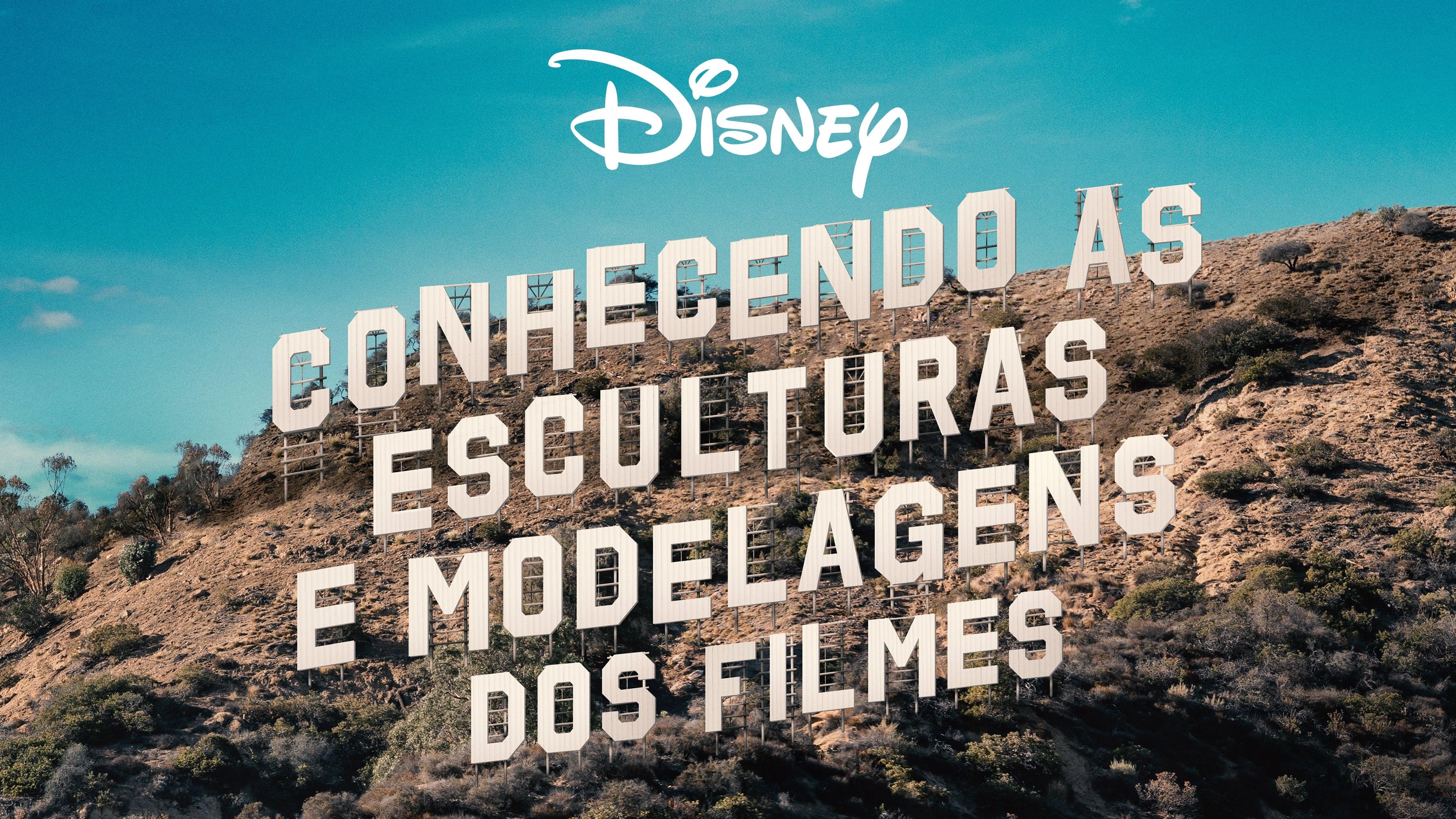 Cultura Disney