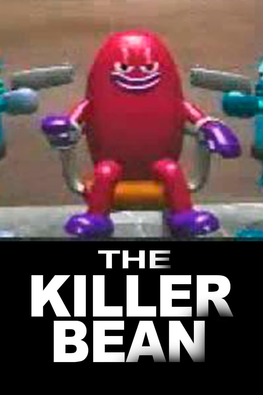 The Killer Bean (1996)