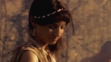 NOVA Season 34 :Episode 13  Pocahontas Revealed