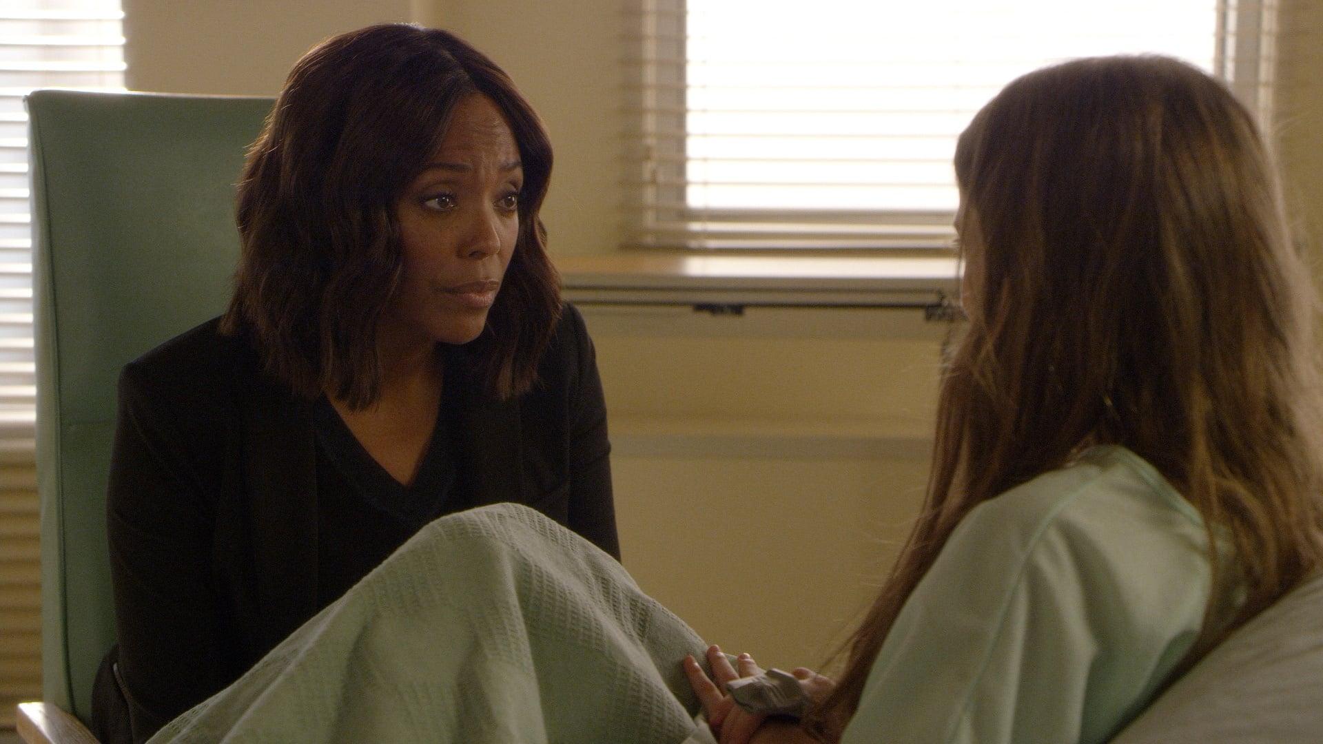 Criminal Minds Season 14 :Episode 8  Ashley