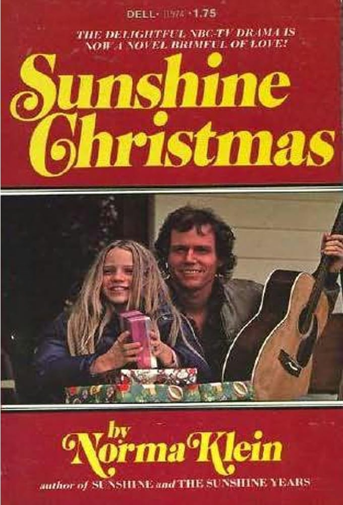 Ver Sunshine Christmas Online HD Español (1977)