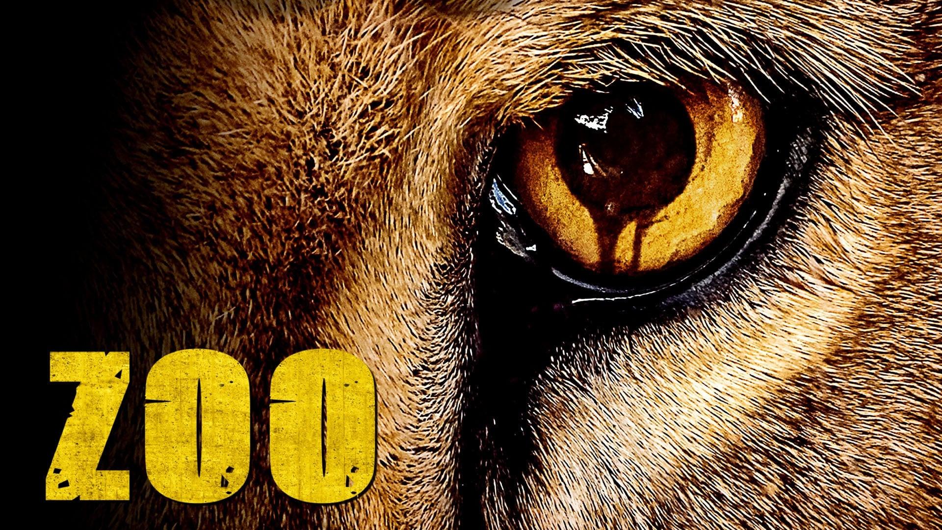 Zoo Serie Stream