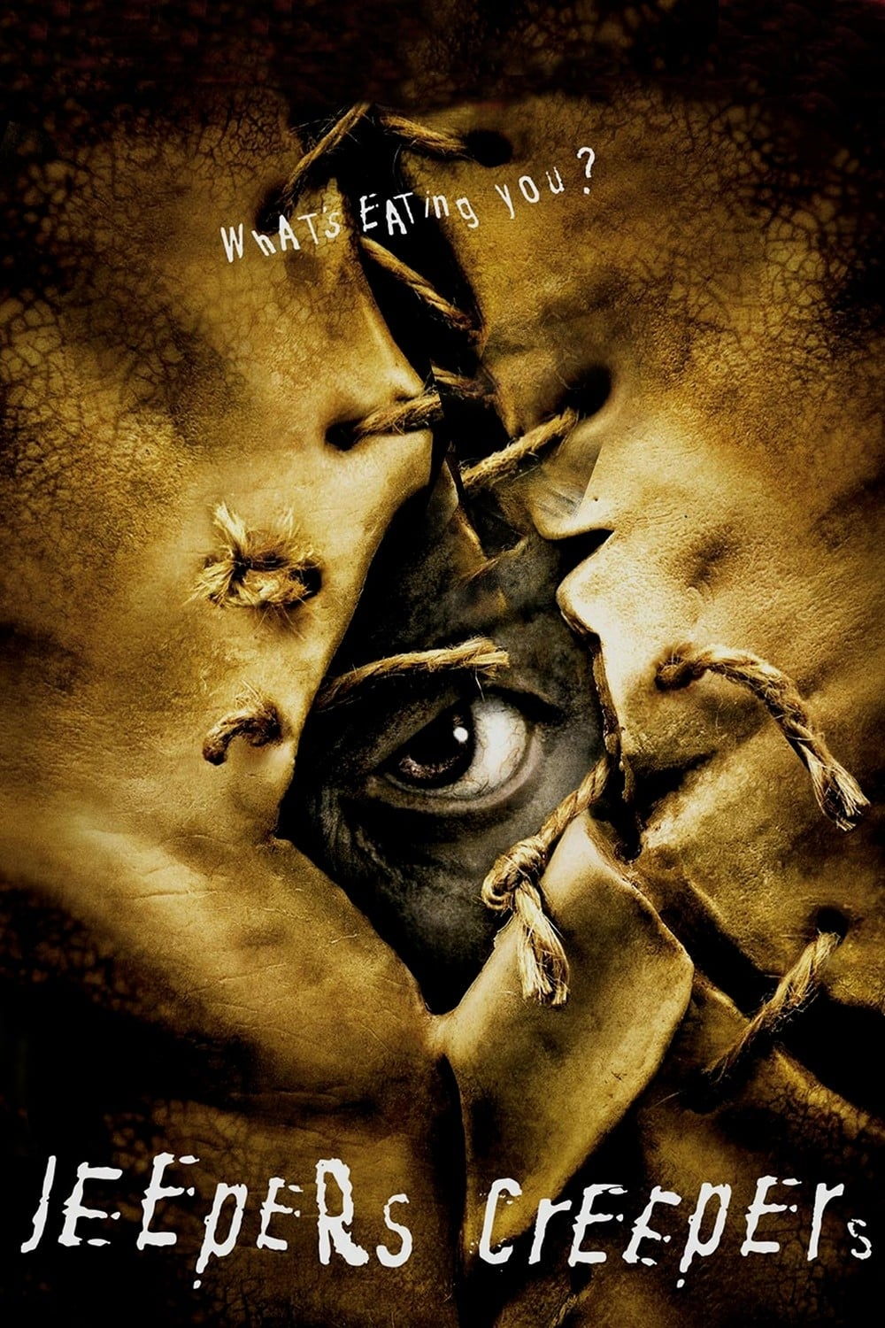 jeepers creepers 2 stream