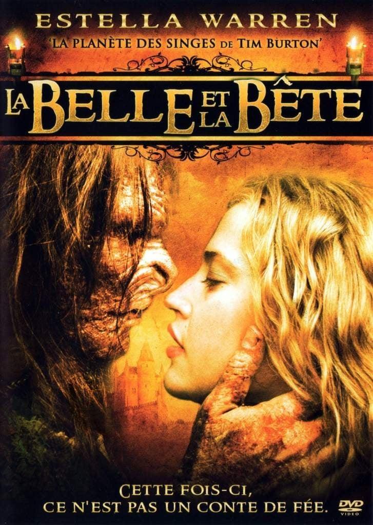 La-Belle-et-la-Bte-Beauty-and-the-Beasts-A-Dark-Tale-2009-89