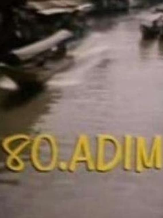 Ver 80. Ad?m Online HD Español (1996)