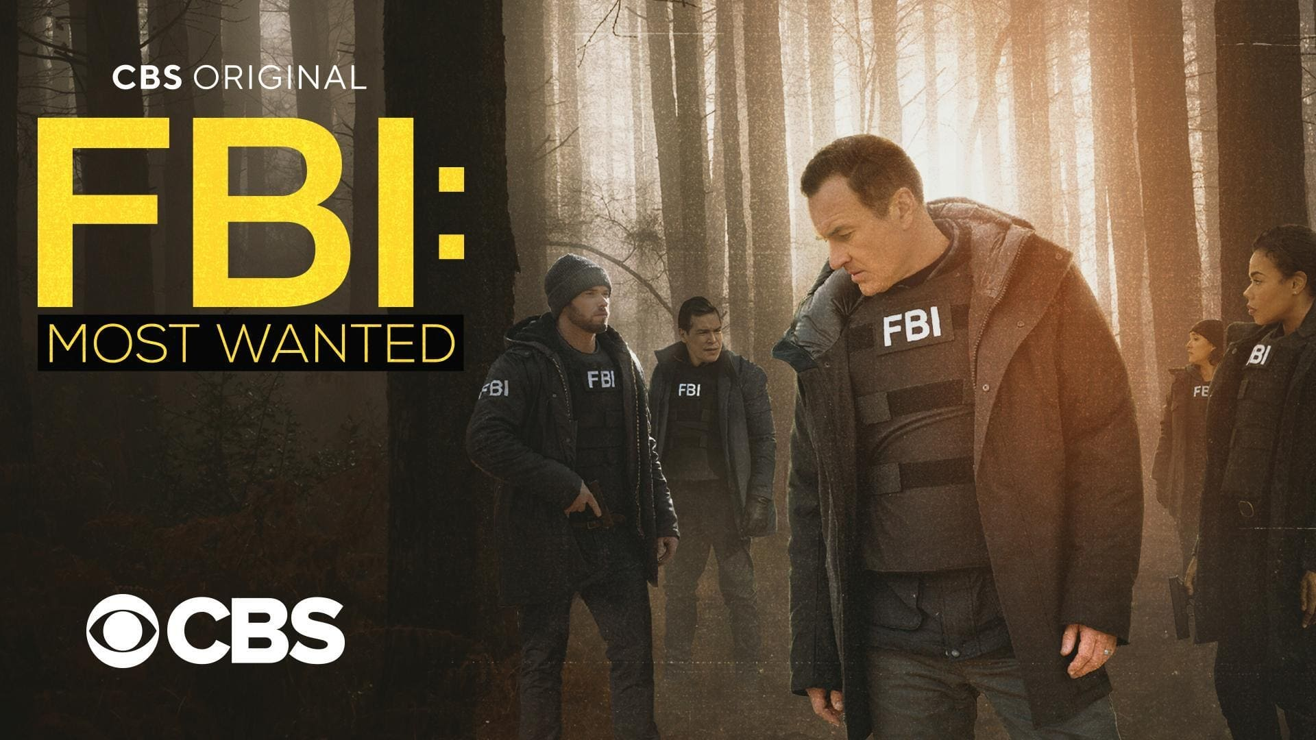 FBI: Most Wanted-poster-0