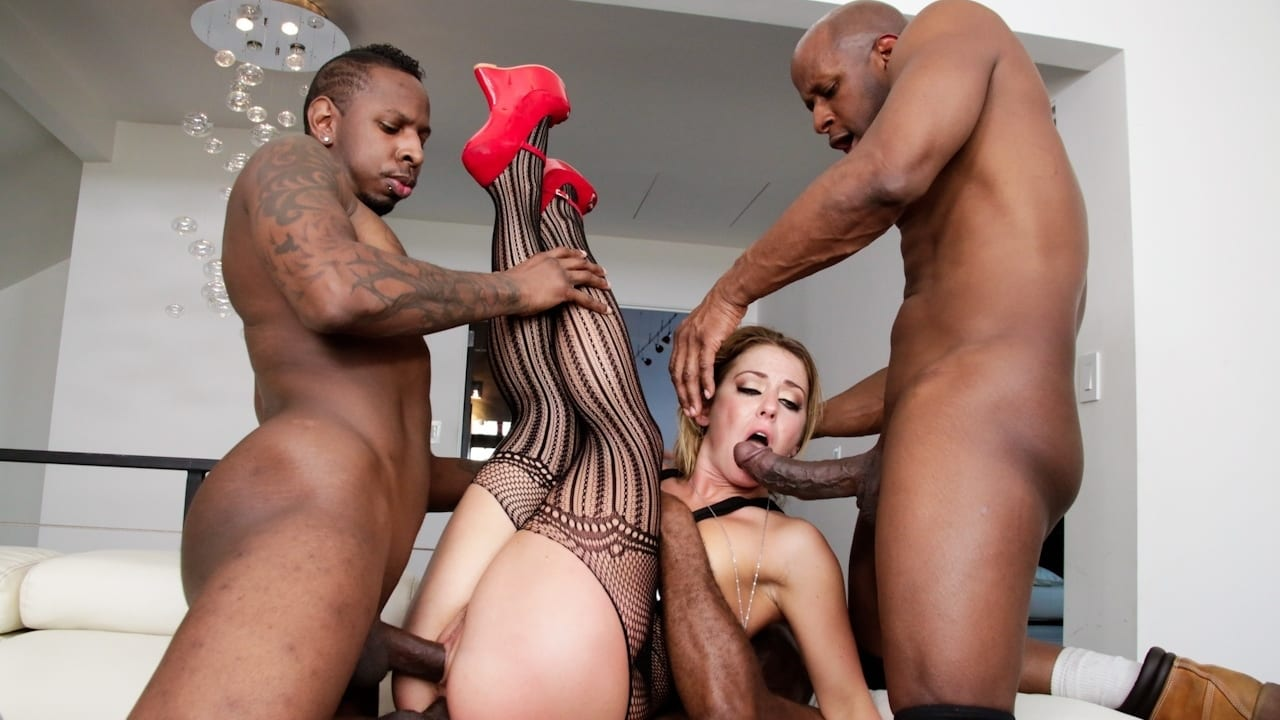 phat-girlz-sex-scene