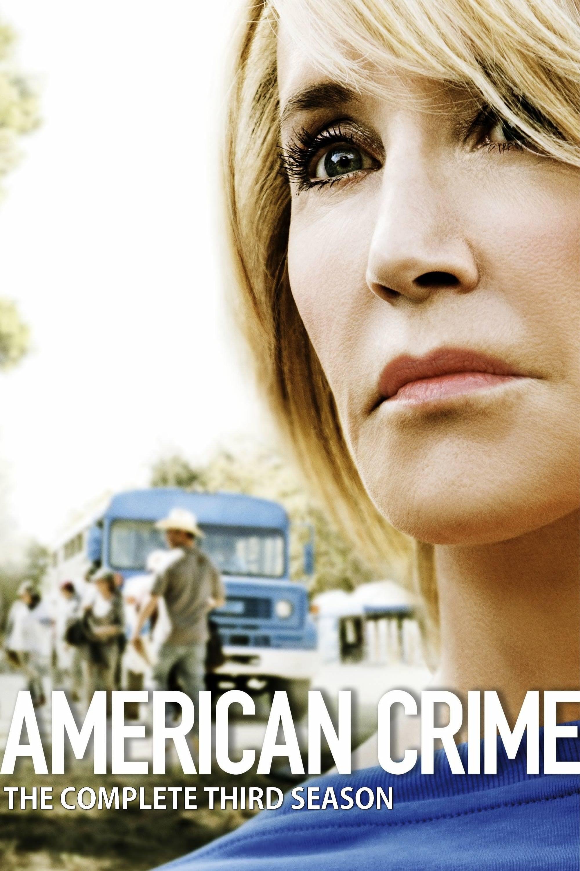 American Crime Season 3 Solar Movie