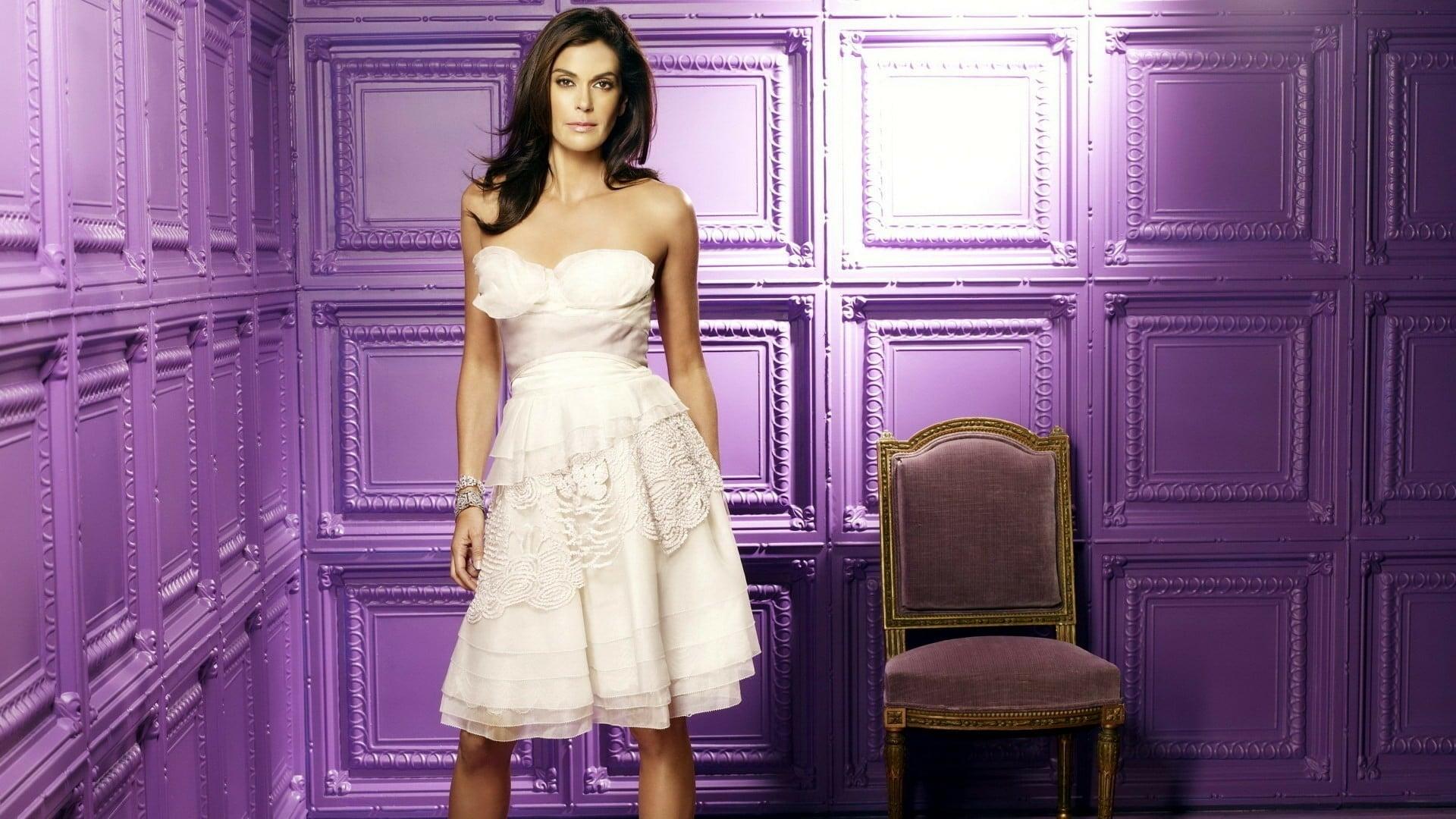 Desperate Housewives - I segreti di Wisteria Lane - Season 8 Episode 3