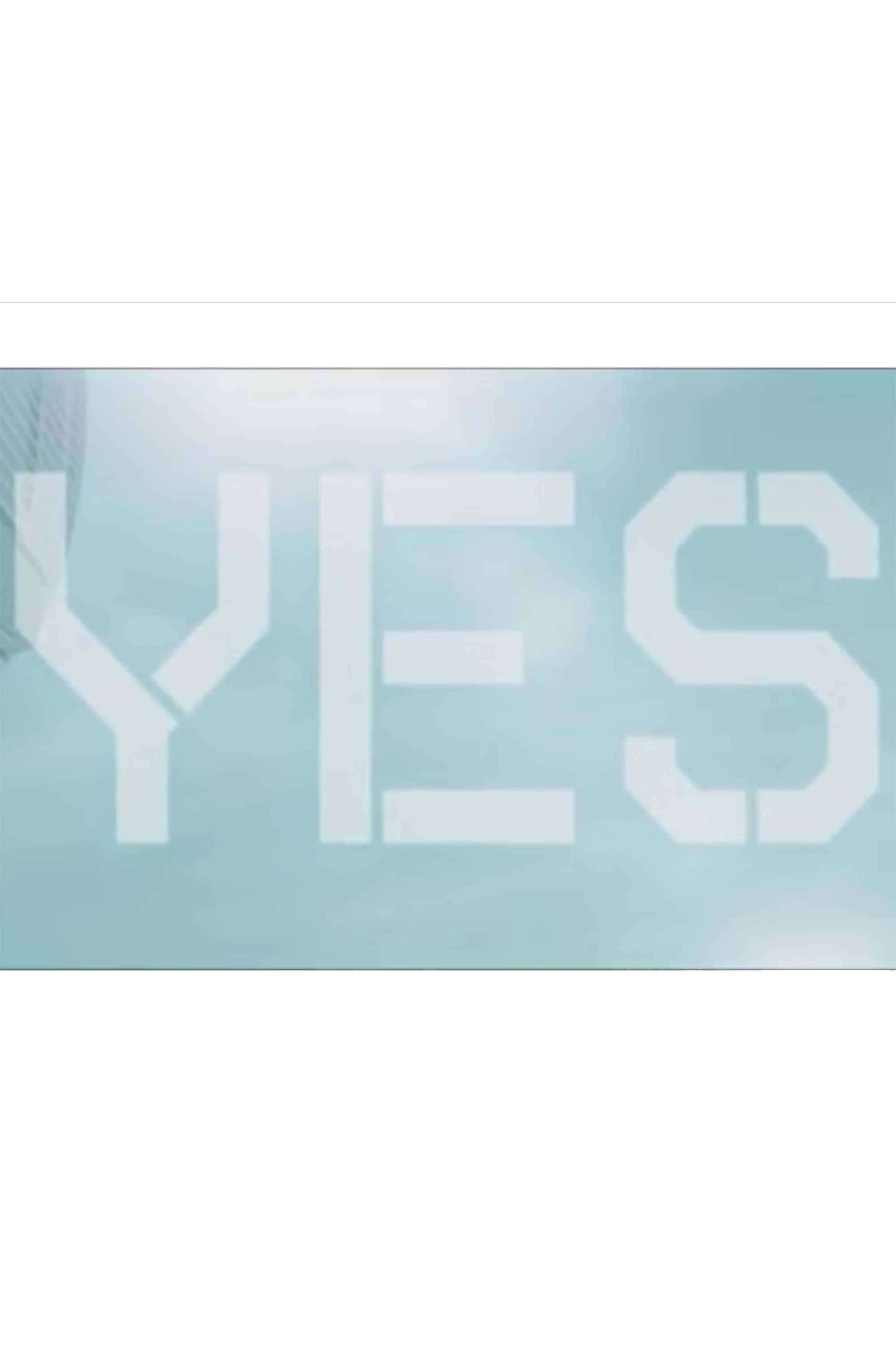 Ver Yes Online HD Español (2013)