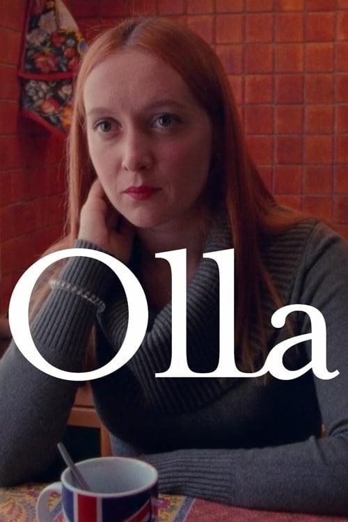watch Olla 2019 online free