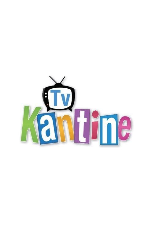 De TV Kantine