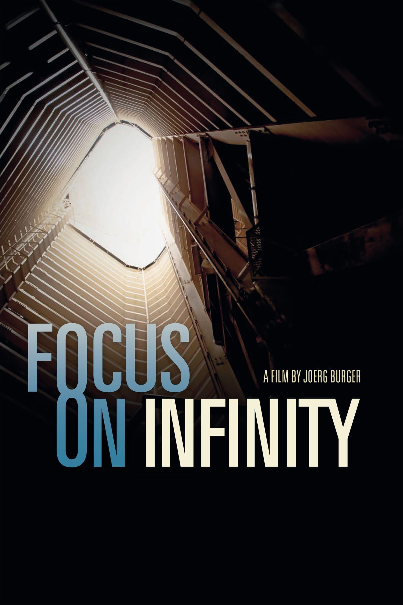 Focus on Infinity (2014)