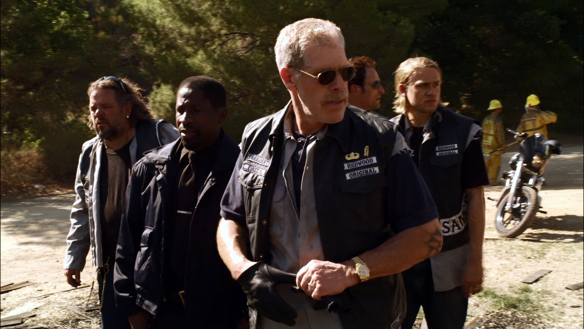 Sons Of Anarchy S05e08 720p Torrent - regereavalp