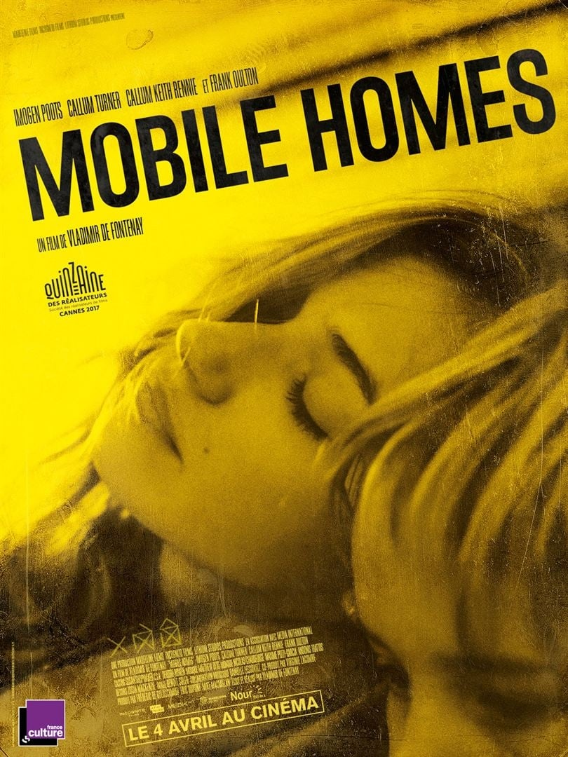 Mobile Homes streaming