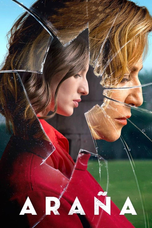 Spider (2019)