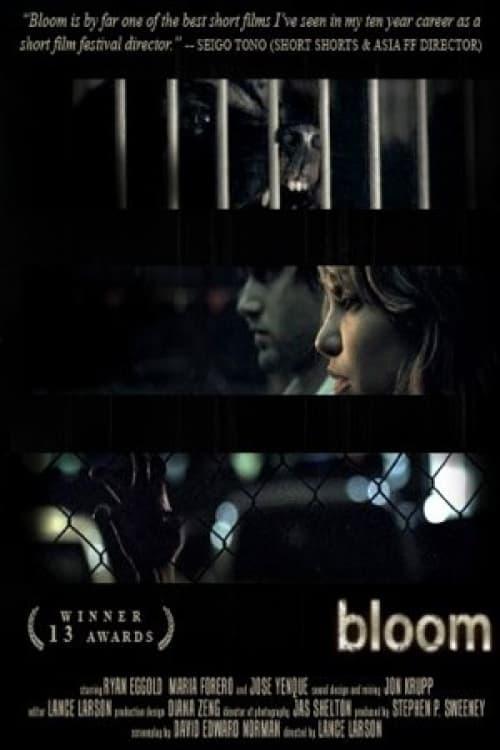 Ver Bloom Online HD Español ()